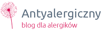 Antyalergiczny.pl logo